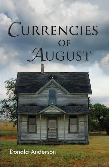Currencies of August